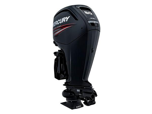 80 hp mercury boats for sale for Mercury outboard jet motors for sale