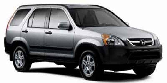honda cars for sale in wilmington north carolina. Black Bedroom Furniture Sets. Home Design Ideas