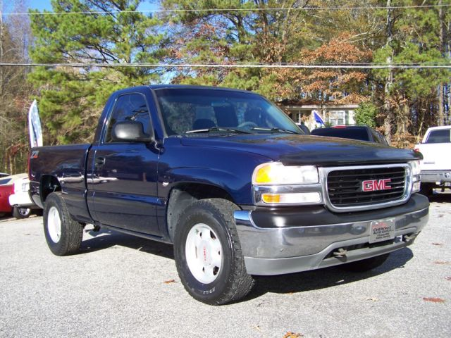 GMC : Sierra 1500 1-OWNER 4X4 CK1500 SHORT BED NICE CLEAN TRUCK  SHARP-ROCK-SOLID-CA-TRUCK-4WD-COLD-AC-CRUISE-DUALS-ALLOY-CHEVROLET-SILVERADO-SIS