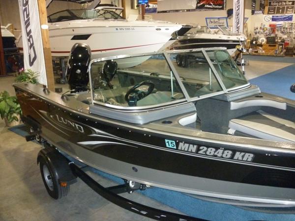 Fishing boats for sale in lakeland minnesota for Fishing boats for sale mn