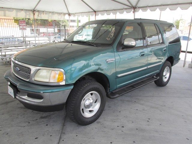 1997 Ford Expedition XLT Gardena, CA