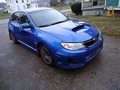 subaru wrx cars for sale in pennsylvania. Black Bedroom Furniture Sets. Home Design Ideas