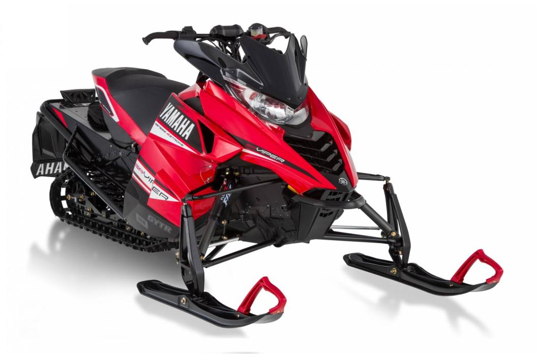 Yamaha sr viper rtx se motorcycles for sale in minnesota for Yamaha dealers mn