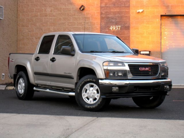 gmc canyon pennsylvania cars for sale. Black Bedroom Furniture Sets. Home Design Ideas