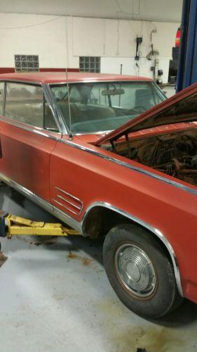 Oldsmobile 1964 Cars for sale