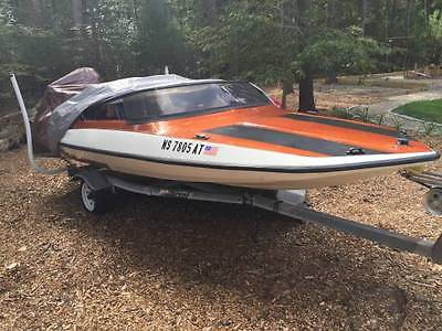Glastron Gt 150 Gt 150 Boats For Sale