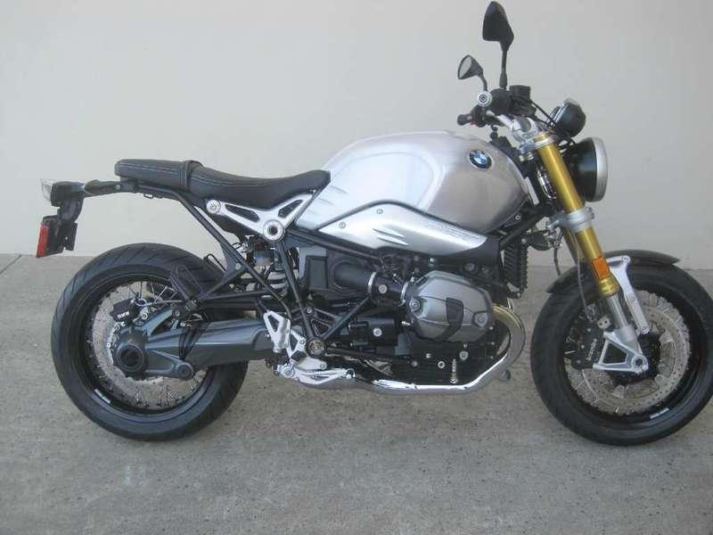 bmw r1200gs low suspension motorcycles for sale. Black Bedroom Furniture Sets. Home Design Ideas