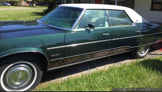 chrysler new yorker cars for sale in jacksonville florida. Black Bedroom Furniture Sets. Home Design Ideas