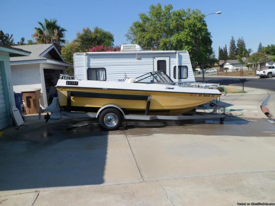boats for sale in bakersfield california. Black Bedroom Furniture Sets. Home Design Ideas