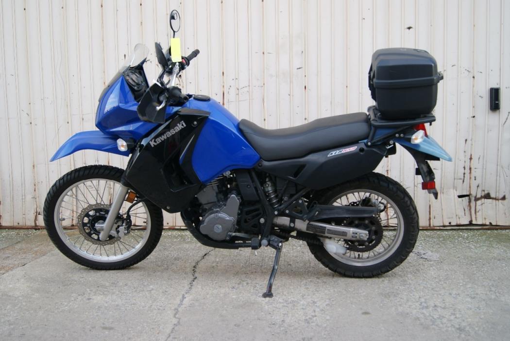 Kawasaki Dealers Illinois