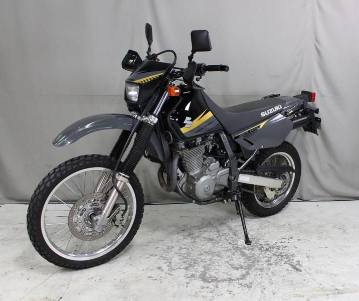 2009 Suzuki Hayabusa 1340, 0
