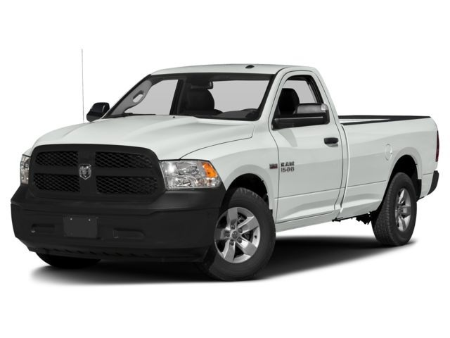 ram 1500 cars for sale in grants pass oregon. Black Bedroom Furniture Sets. Home Design Ideas