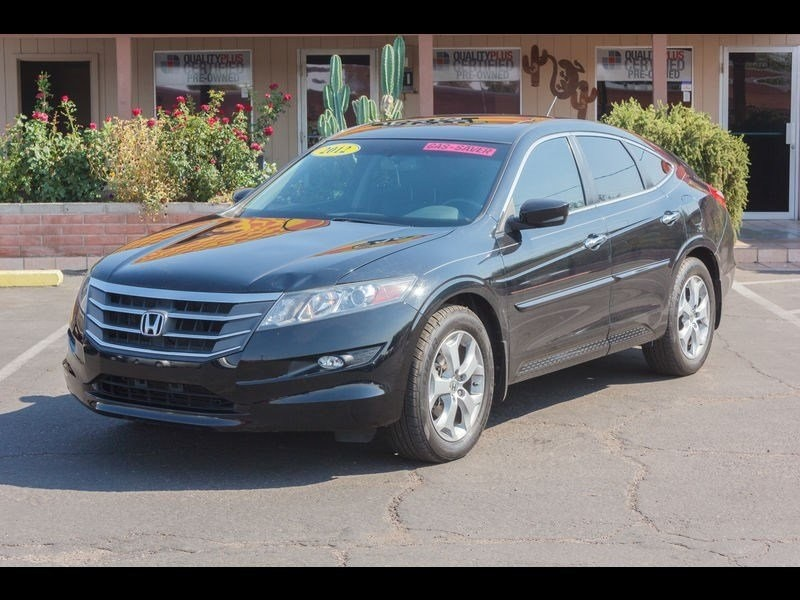 Honda Crosstour Cars For Sale In Tucson Arizona