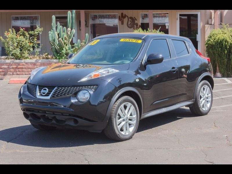 nissan cars for sale in tucson arizona. Black Bedroom Furniture Sets. Home Design Ideas