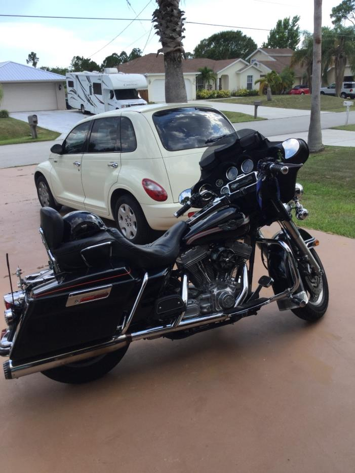 2003 Suzuki INTRUDER VOLUSIA VL800