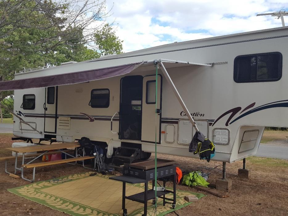 Rvs for sale in montrose pennsylvania for Montrose motors montrose pa