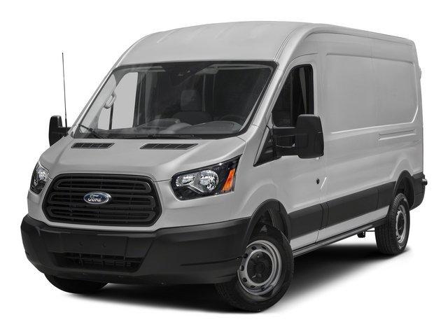 cargo van for sale in tucson arizona. Black Bedroom Furniture Sets. Home Design Ideas