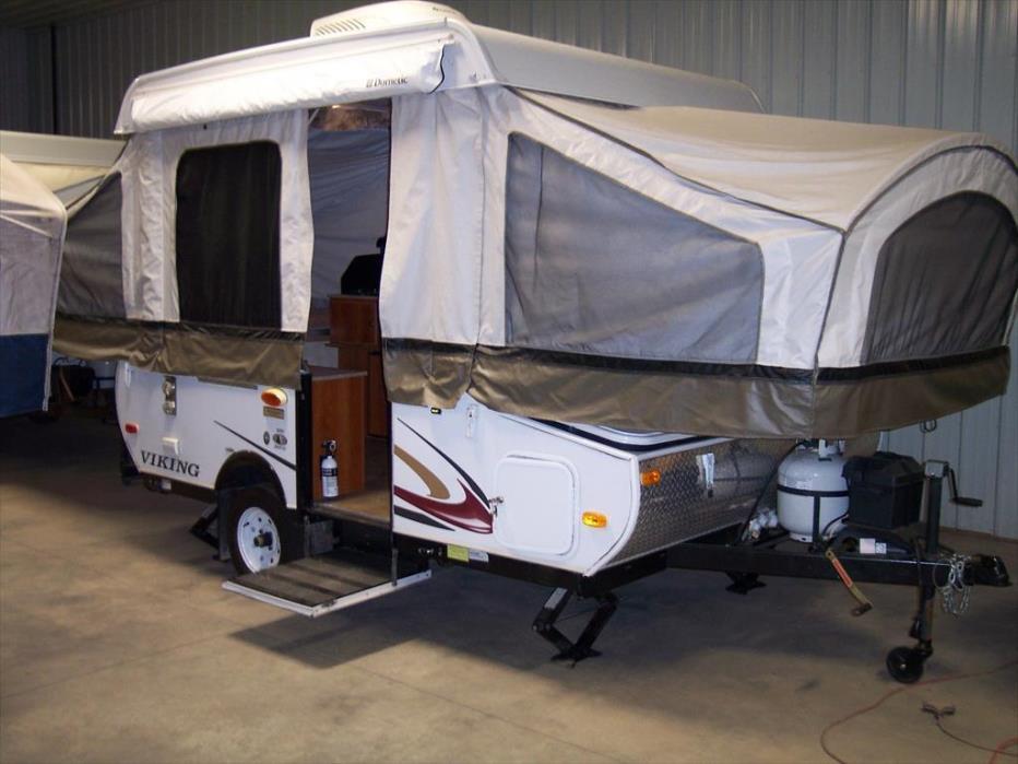 Viking rvs for sale in New York on camper seats, camper door handle, camper antenna, camper accessories, camper transformer, camper strut, camper battery box, camper wiring cable, camper mirrors, camper water pump, camper cover, camper taillight wiring,
