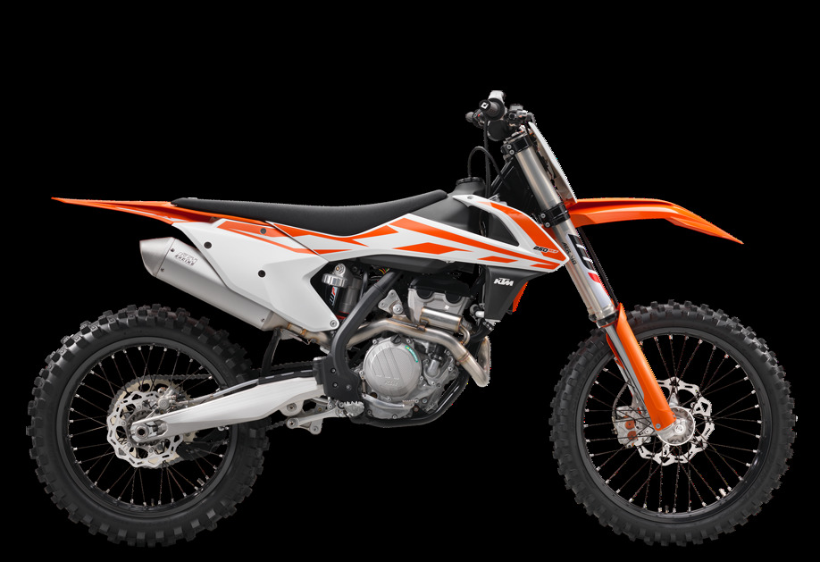 Yamaha Ttr 250 Motorcycles For Sale