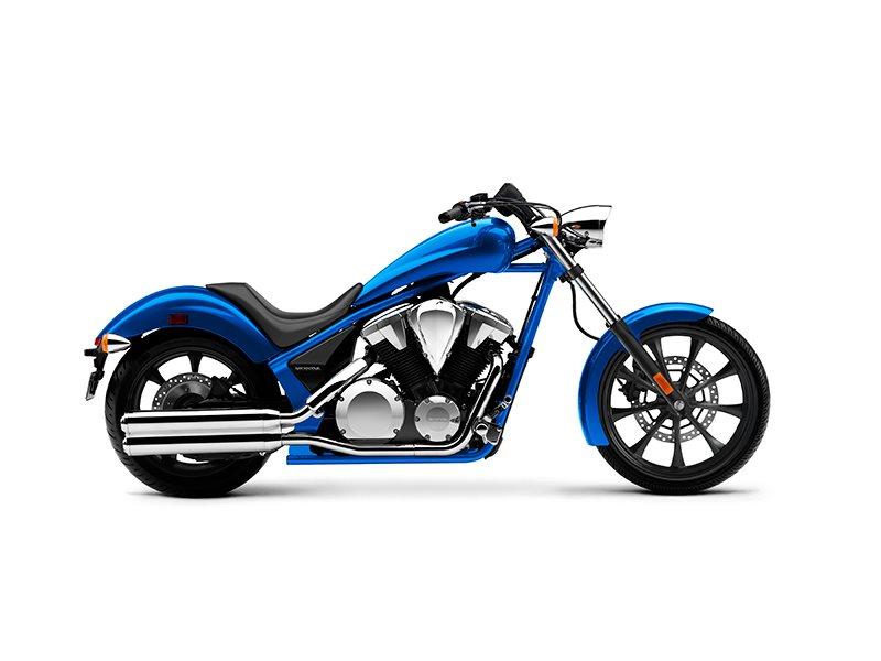 Honda Fury Motorcycles For In Marshall Texas