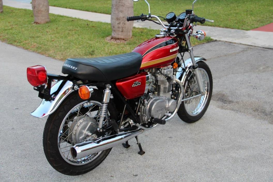 2009 Harley-Davidson SUPER GLIDE DYNA CUSTOM