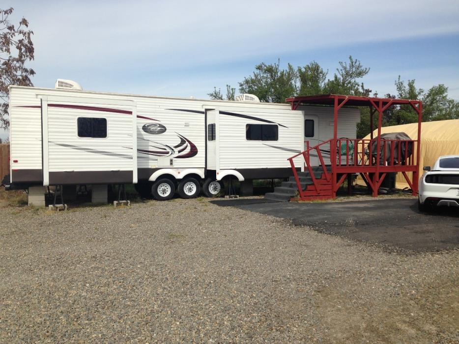 RVs for Sale in or near Modesto California  » kasubmotic gq