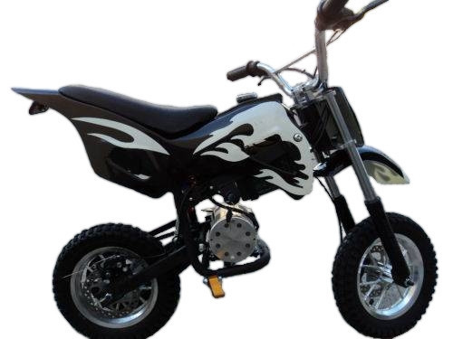 2014 Taotao MSE-504E Mini Electric Dirt Bike ON SALE!!!