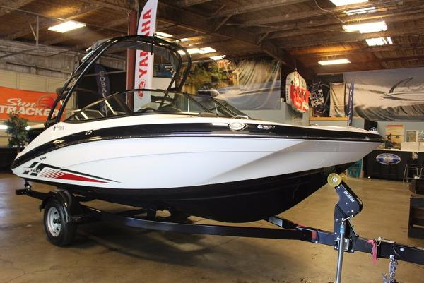 Yamaha Ar195 boats for sale in Oregon