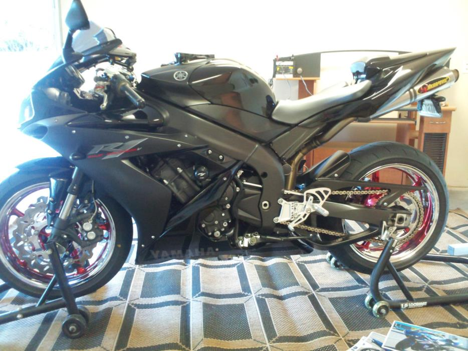 2006 yamaha ttr 50 motorcycles for sale