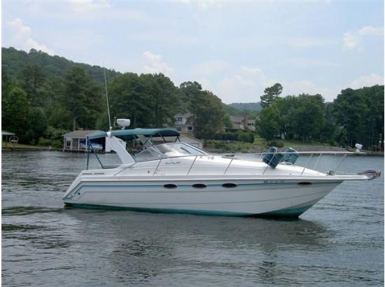 Thompson boats for sale 1997 thompson santa cruz 3100 malvernweather Images