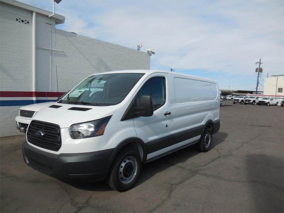 cargo van for sale in glendale arizona. Black Bedroom Furniture Sets. Home Design Ideas