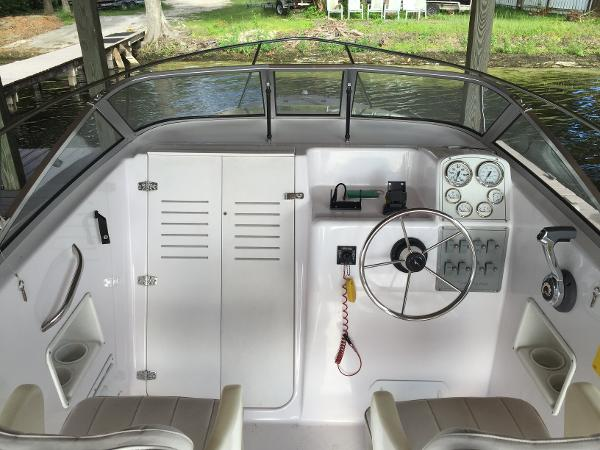 Pro Line 20 Walk Boats For Sale