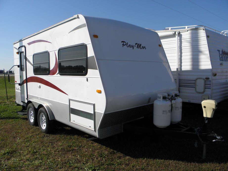 2002 springdale travel trailer wiring wire center play mor trailers rvs for sale rh smartrvguide com 2005 springdale travel trailer springdale travel trailer asfbconference2016 Images