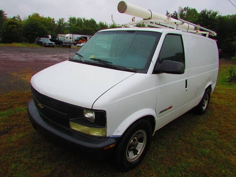 astro cargo van awd vehicles for sale in philadelphia pa. Black Bedroom Furniture Sets. Home Design Ideas