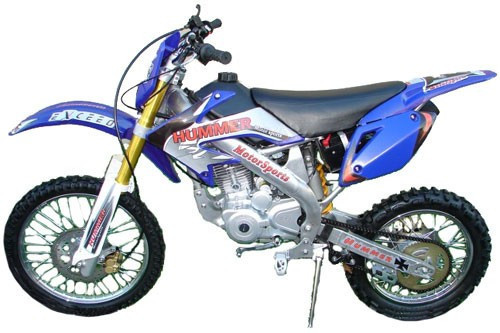 Honda 70 Cc Dirt Bike Motorcycles For Sale