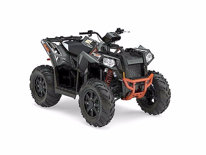 polaris scrambler 1000 motorcycles for sale. Black Bedroom Furniture Sets. Home Design Ideas
