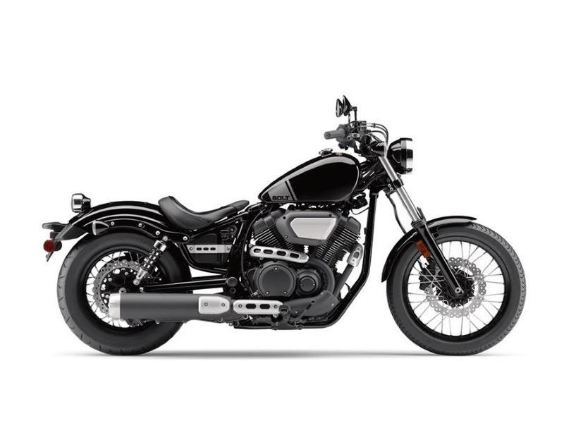 2003 Harley-Davidson DYNA WIDE GLIDE ANNIVERSARY EDITION