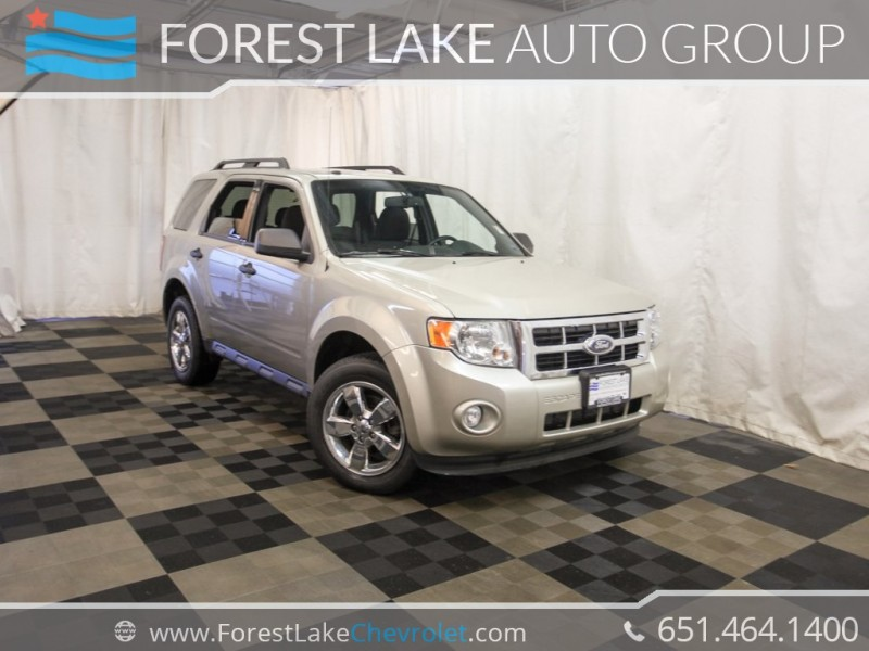 Car Dealers Forest Lake Minnesota