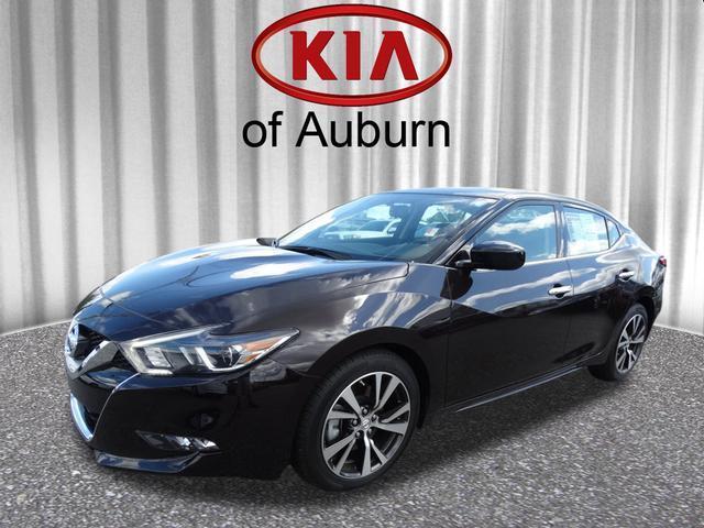 cars for sale in auburn alabama. Black Bedroom Furniture Sets. Home Design Ideas