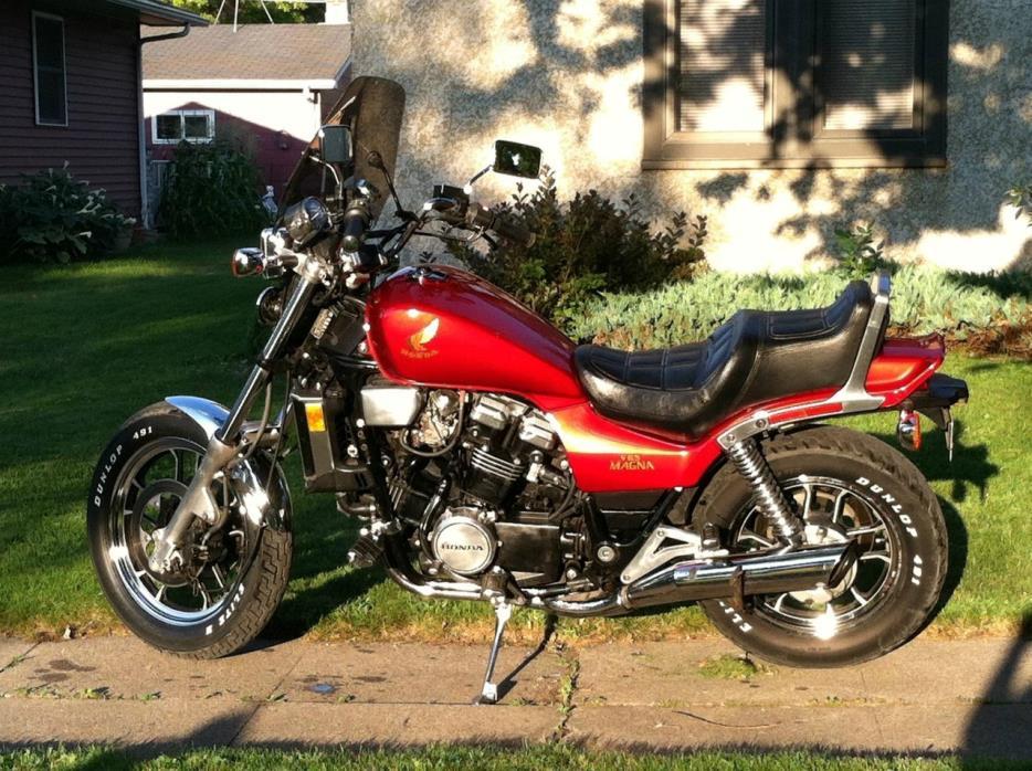 2002 yamaha yzf r6 vehicles for sale for Honda yamaha lawrenceville