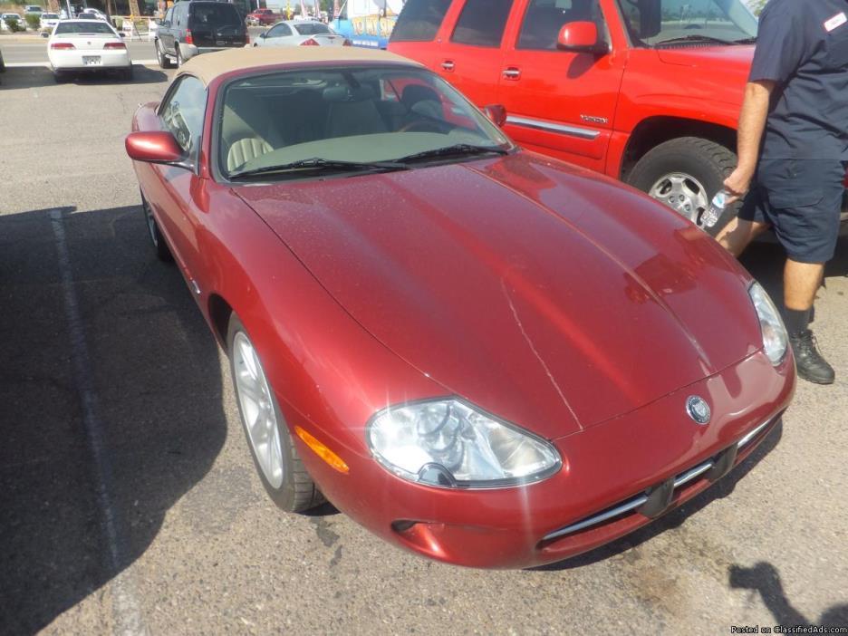 cars for sale in sun city west arizona. Black Bedroom Furniture Sets. Home Design Ideas