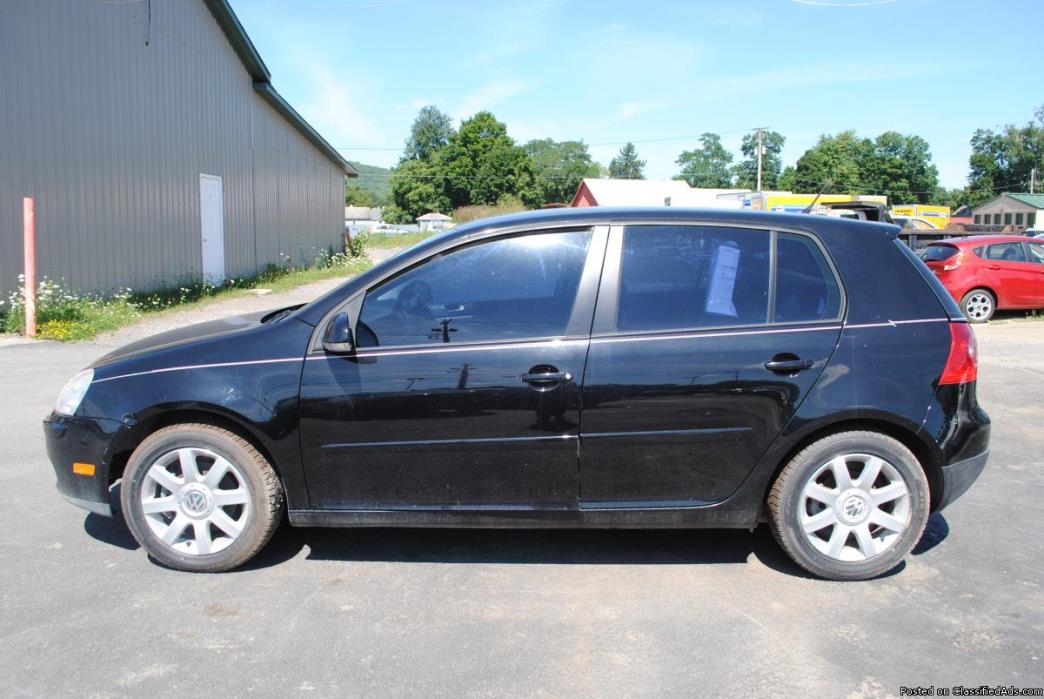 Ny Sales Tax On Cars In Oneonta Ny