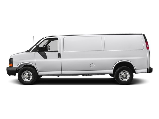 chevrolet express cargo cars for sale in texas. Black Bedroom Furniture Sets. Home Design Ideas