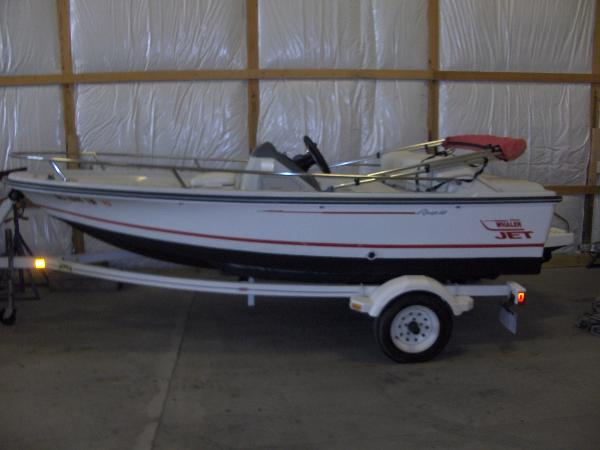 Boston Whaler boats for sale in Holland, Michigan