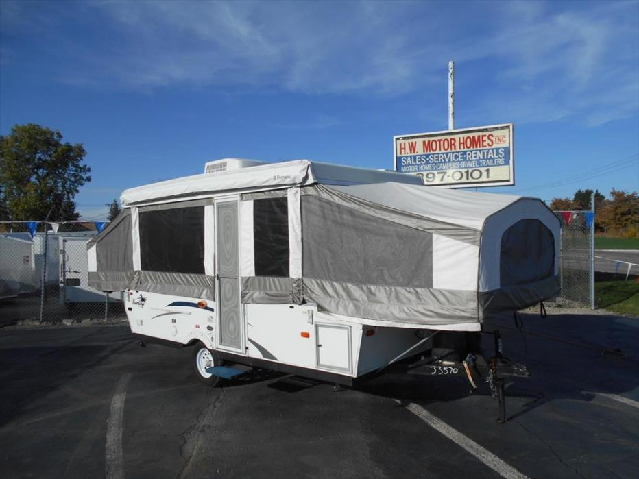 img_ZP8rWC0miVB0cdK_r palomino popup camper rvs for sale  at readyjetset.co