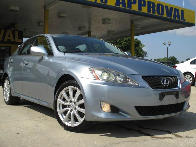 2007 lexus is250 awd cars for sale. Black Bedroom Furniture Sets. Home Design Ideas