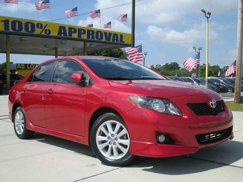 Orlando used car dealers buy here pay here 12