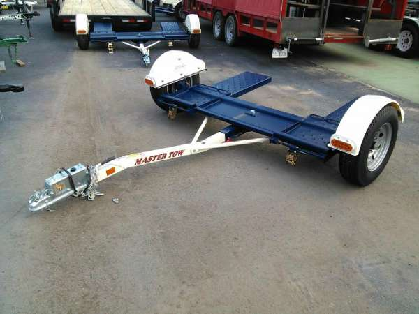 Master Tow Car Dolly Rvs For Sale