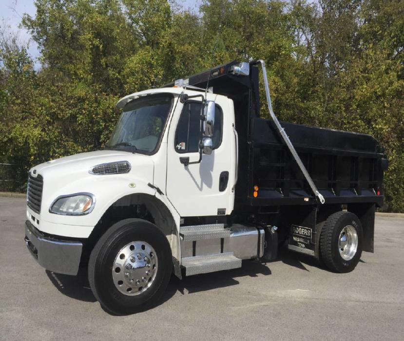 dump truck for sale in nashville tennessee. Black Bedroom Furniture Sets. Home Design Ideas