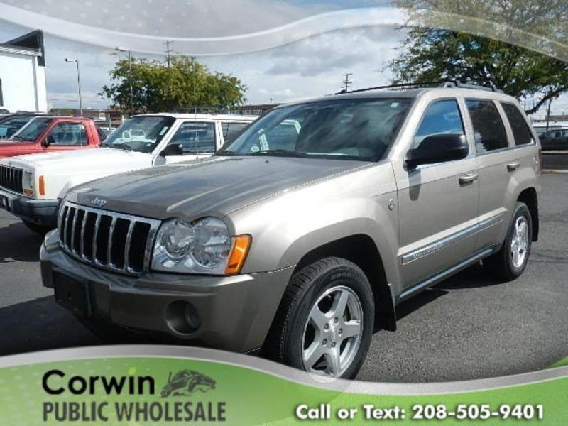 jeep cherokee right hand drive idaho vehicles for sale. Black Bedroom Furniture Sets. Home Design Ideas